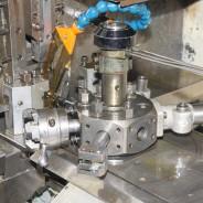 5. Hydrafit Manufacture