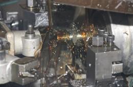 3. Hydrafit Manufacture