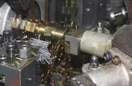 2. Hydrafit Manufacture