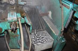 4. Hydrafit Manufacture